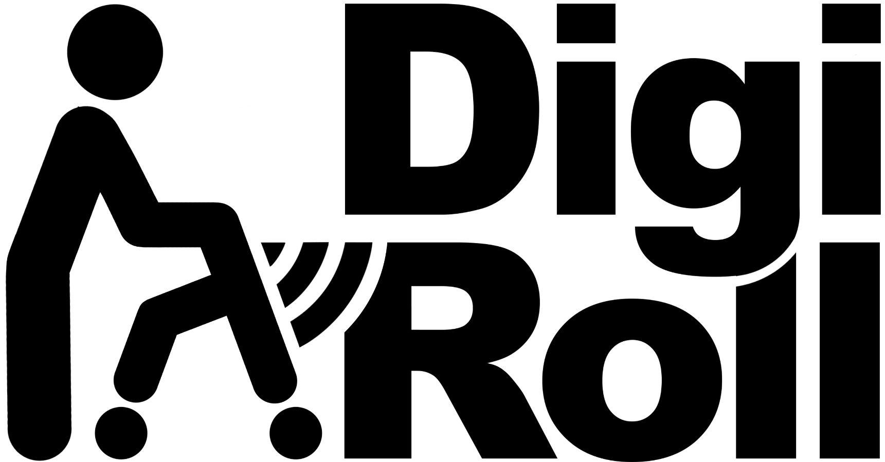 DigiRoll