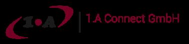 1A_Logo_light