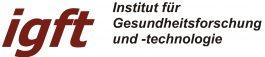 IGFT_Logo-Fertig